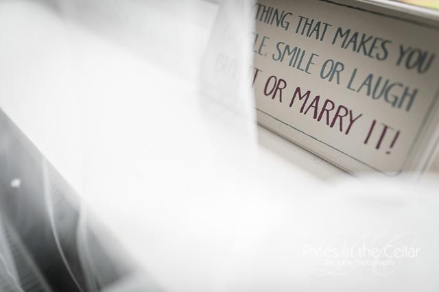 104-Shrigley-Hall-Wedding
