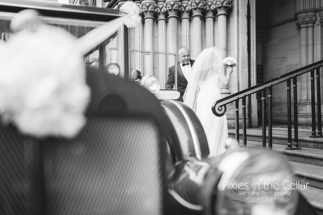 104manchester-town-hall-wedding