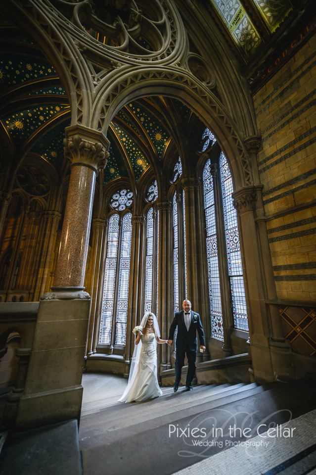 106manchester-town-hall-wedding