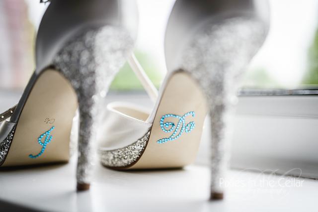 108-Shrigley-Hall-Wedding