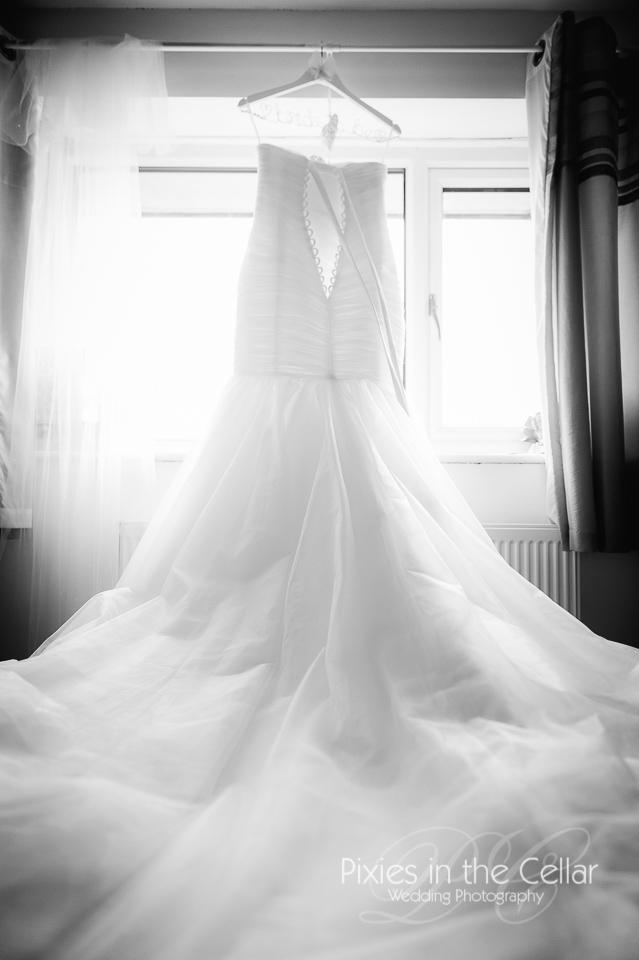 109-Shrigley-Hall-Wedding
