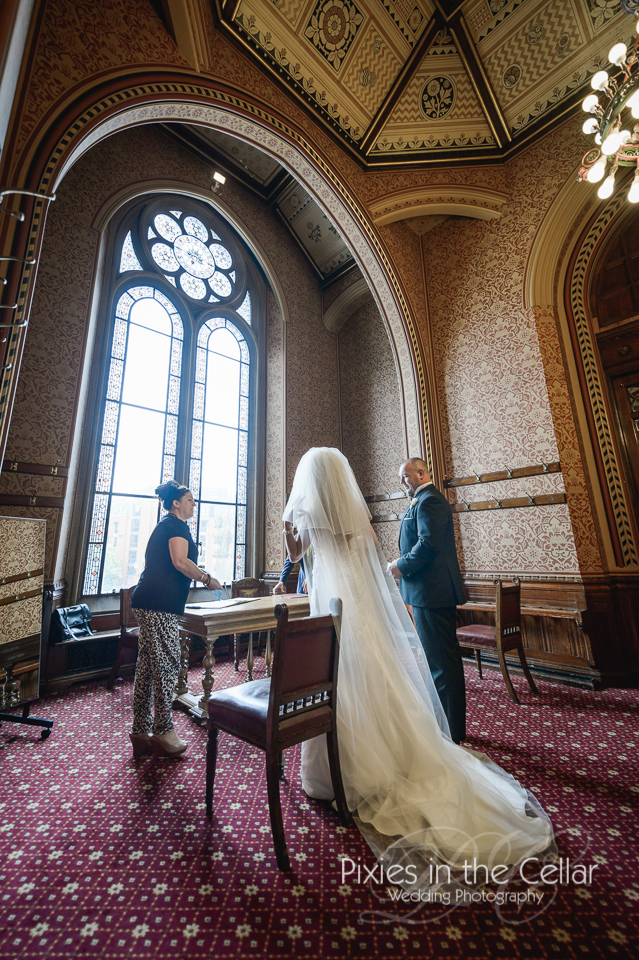 112manchester-town-hall-wedding