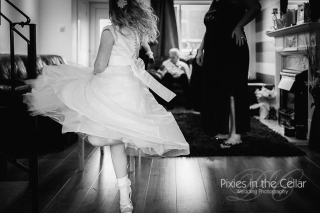 118-Shrigley-Hall-Wedding