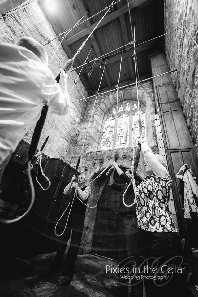 121-browsholme-hall-wedding