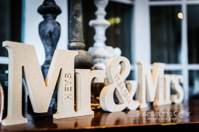 Great John Street Hotel Manchester Wedding Photographer
