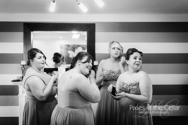 122-Shrigley-Hall-Wedding