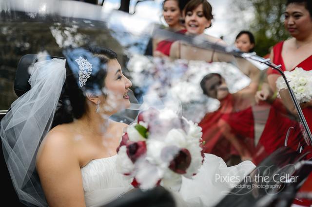 122-browsholme-hall-wedding