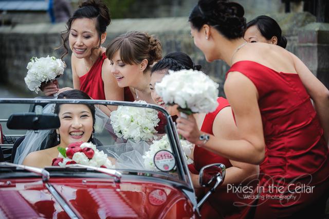 123-browsholme-hall-wedding-lancashire-photography