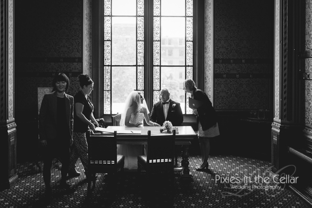 124manchester-town-hall-wedding