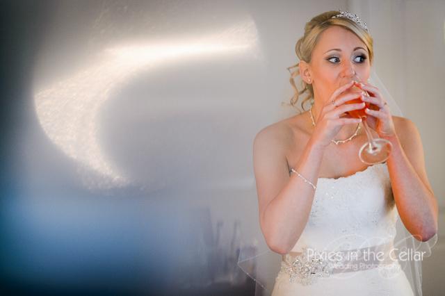 125-Mere-Court-Wedding