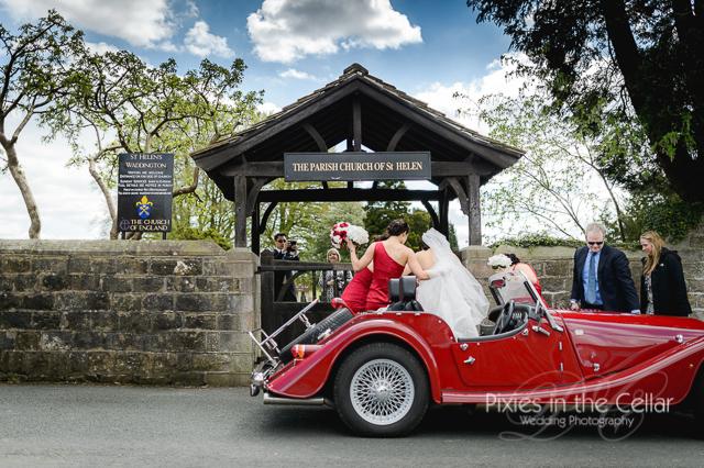125-browsholme-hall-wedding