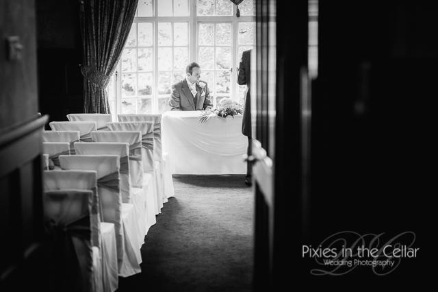 126-Mere-Court-Wedding