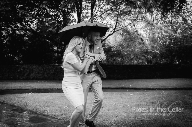 126-Shrigley-Hall-Wedding
