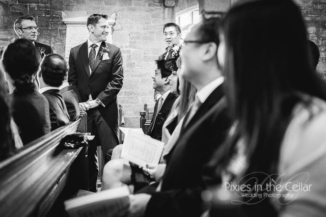 126-browsholme-hall-wedding