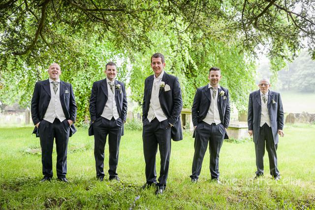127-Shrigley-Hall-Wedding
