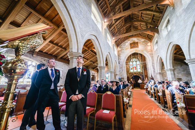 127-browsholme-hall-wedding