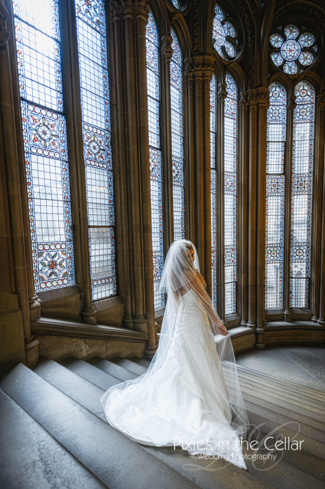 127manchester-town-hall-wedding