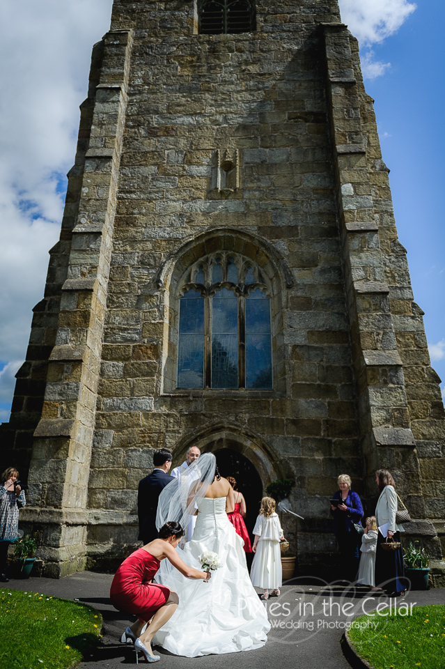 128-browsholme-hall-wedding