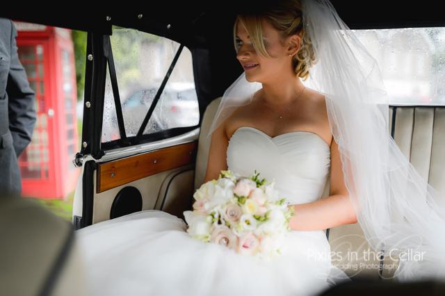 129-Shrigley-Hall-Wedding