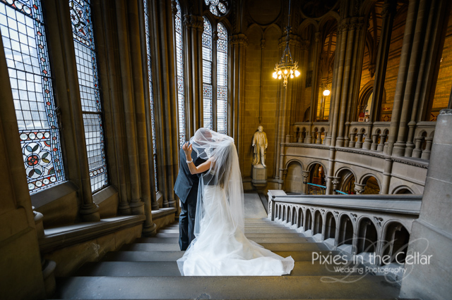129manchester-town-hall-wedding