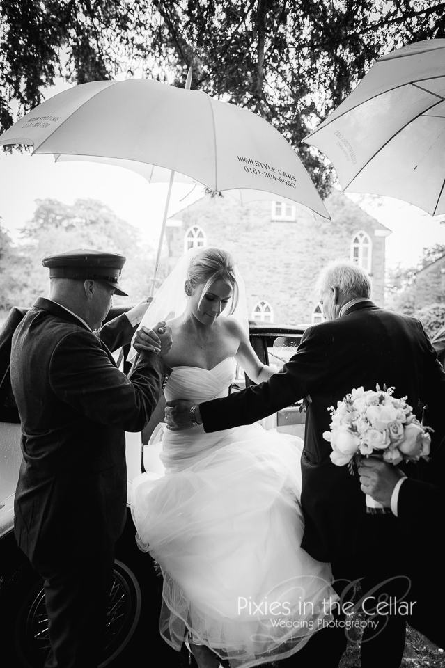 130-Shrigley-Hall-Wedding