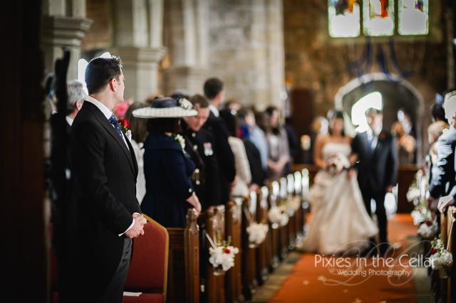 browsholme-hall-wedding-waddington-lancashire