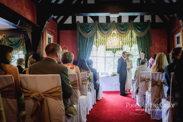 131-Mere-Court-Wedding