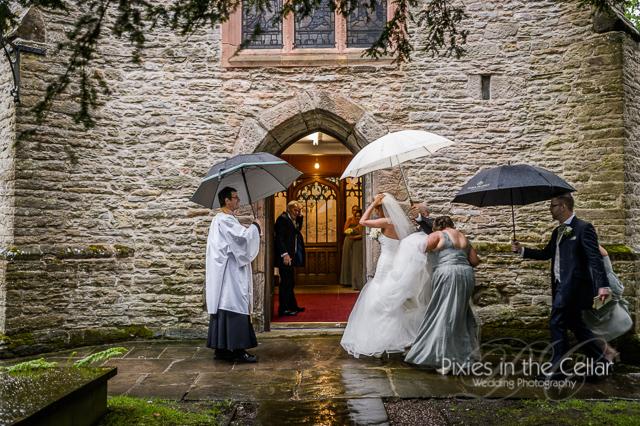 131-Shrigley-Hall-Wedding