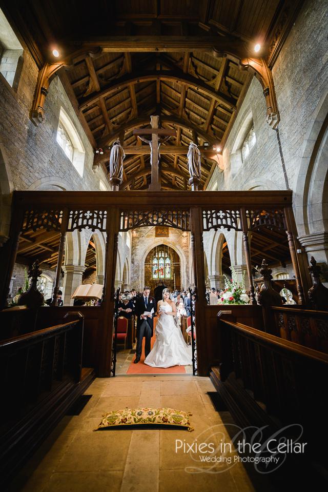 131-browsholme-hall-wedding