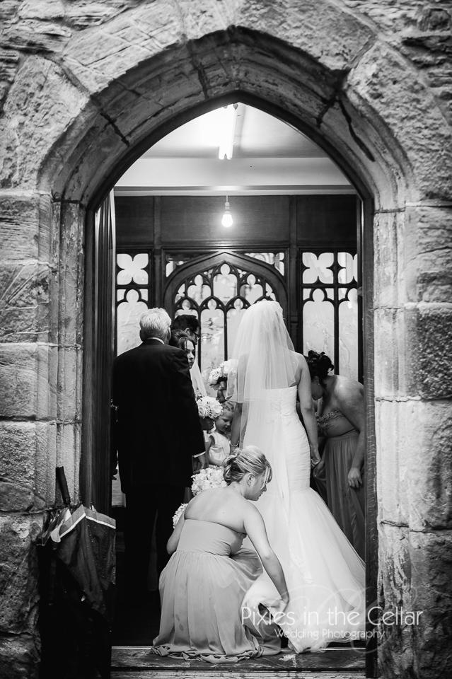 132-Shrigley-Hall-Wedding