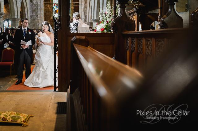 132-browsholme-hall-wedding