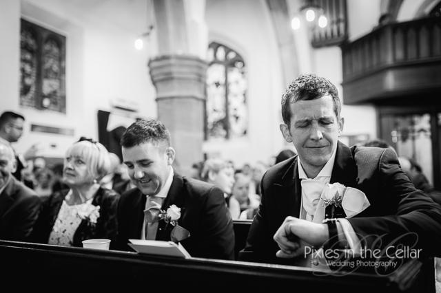 133-Shrigley-Hall-Wedding