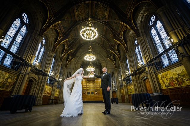 133manchester-town-hall-wedding