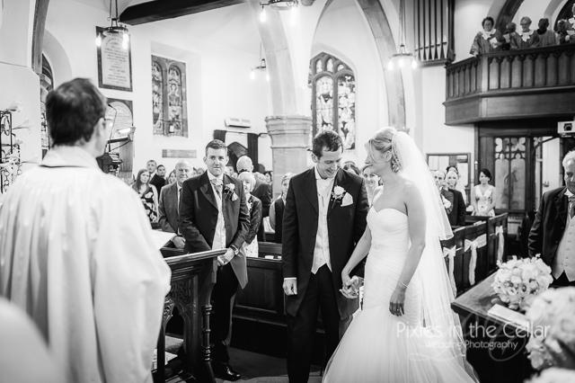 134-Shrigley-Hall-Wedding