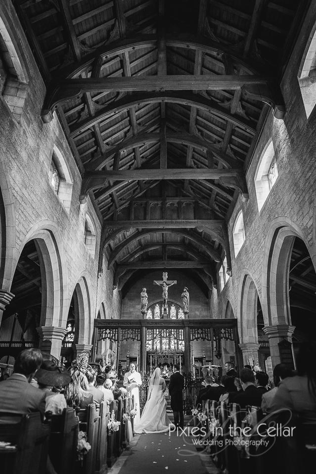 st-helens-waddington-wedding