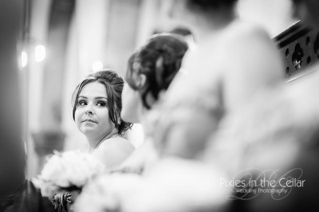 135-Shrigley-Hall-Wedding