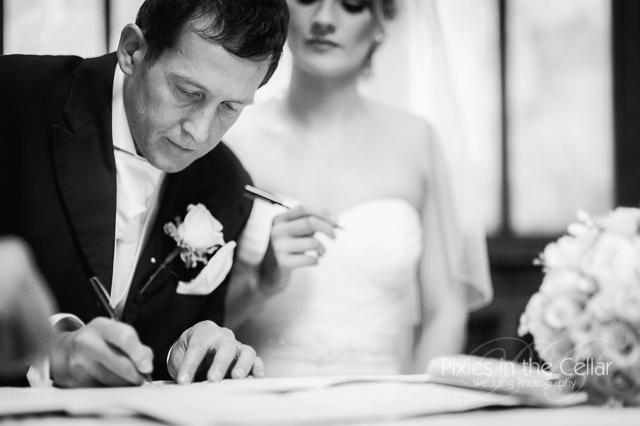 137-Shrigley-Hall-Wedding