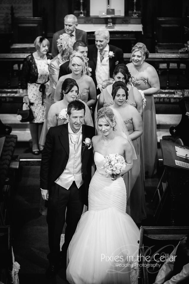 138-Shrigley-Hall-Wedding