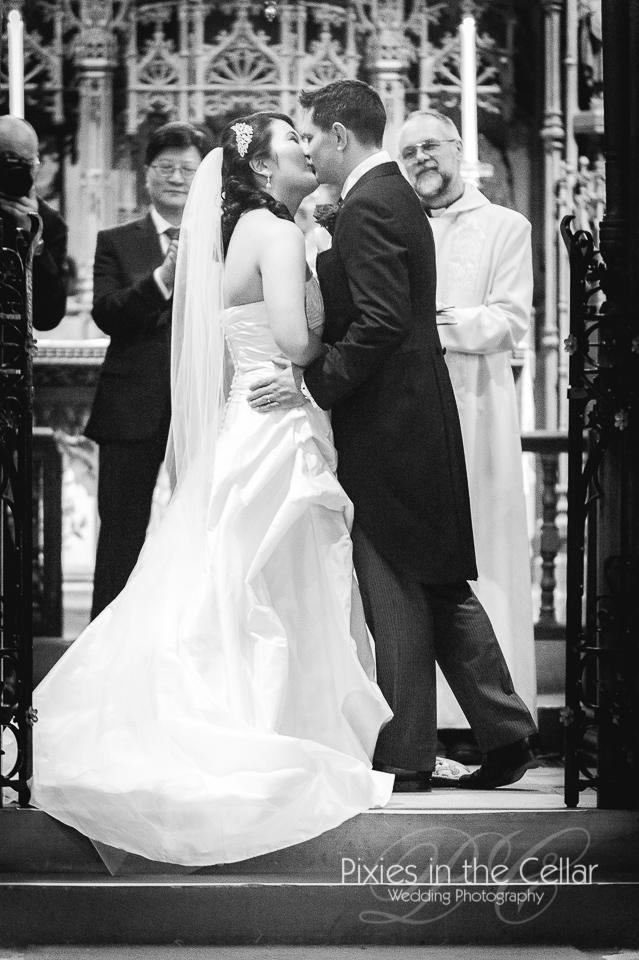 138-browsholme-hall-wedding