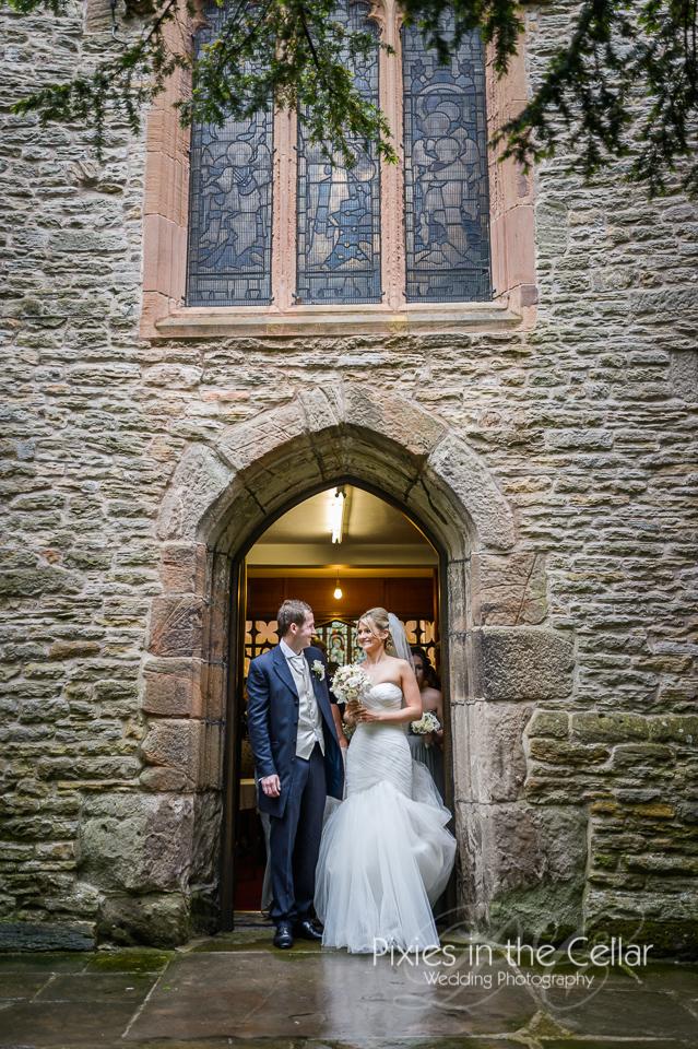 139-Shrigley-Hall-Wedding