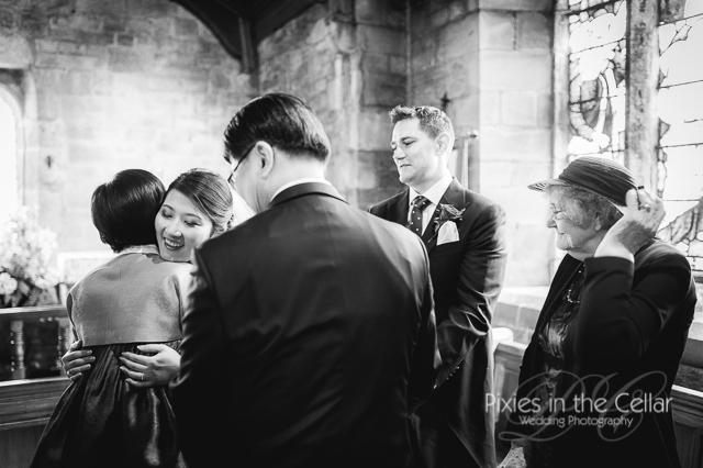 139-browsholme-hall-wedding