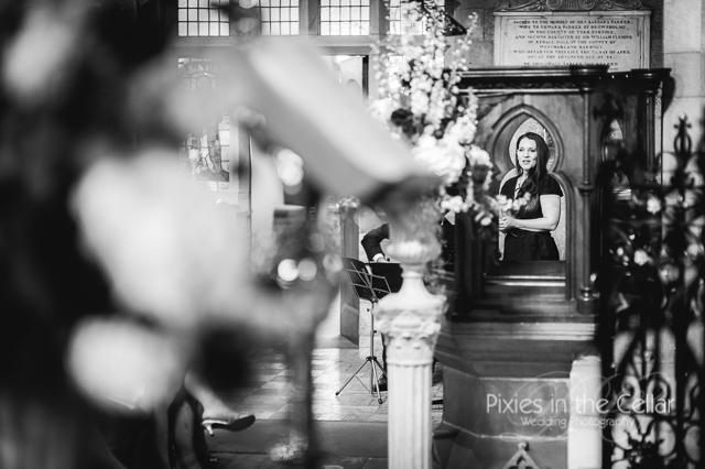140-browsholme-hall-wedding