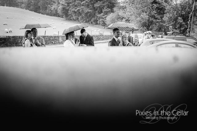 141-Shrigley-Hall-Wedding