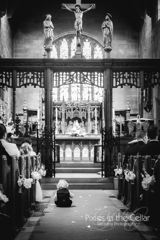 142-browsholme-hall-wedding
