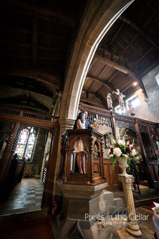144-browsholme-hall-wedding
