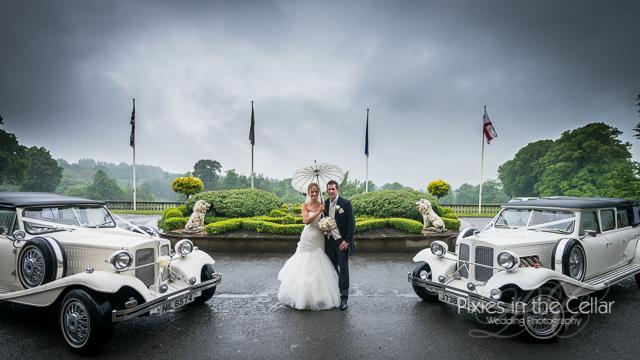 145-Shrigley-Hall-Wedding