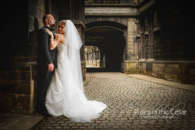 145manchester-town-hall-wedding