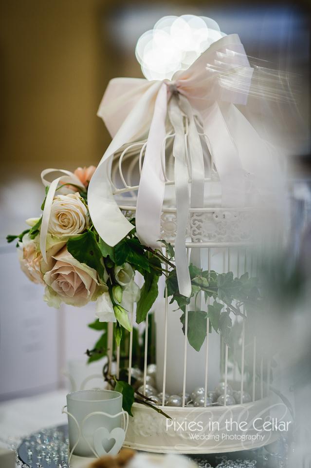 146-Shrigley-Hall-Wedding