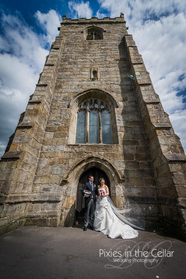 146-browsholme-hall-wedding