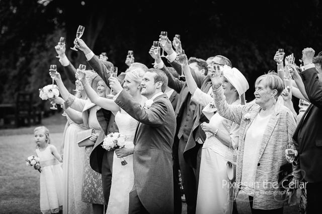147-Mere-Court-Wedding